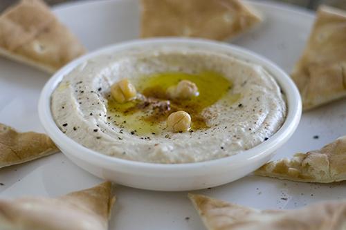 Hummus_2